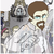 View Endarius_Termina's Profile