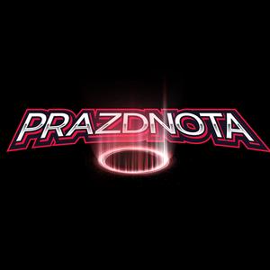 prazdnota_