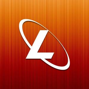 LigaMagic Logo