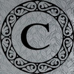 chrislaw44