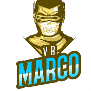 VRMarco