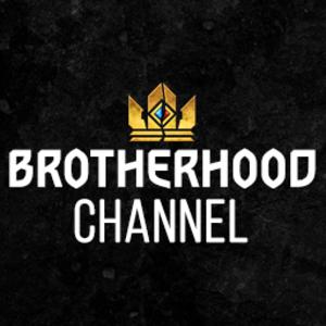 brotherhoodchannel logo