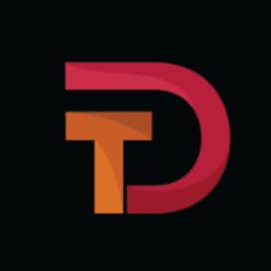 transmisiondeportiva Logo