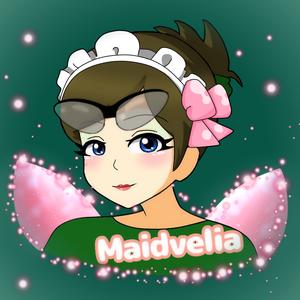 Maidvelia