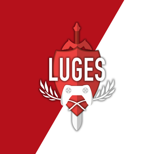 officialluges