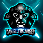 View stats for Daniel_The_Sheep