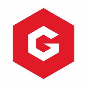 GfinityAU