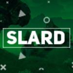 View stats for Slardarm4ik1