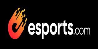 Profile banner for esportsdotcom_de
