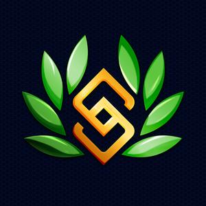 iSpiteful Logo
