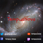 View stats for tempusnova