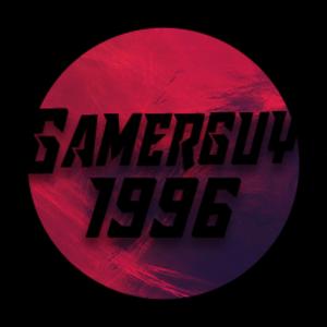 gamerguy1996