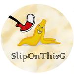 View stats for sliponthisg