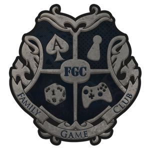 FamilyGameClub