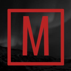 View MetrexGaming's Profile
