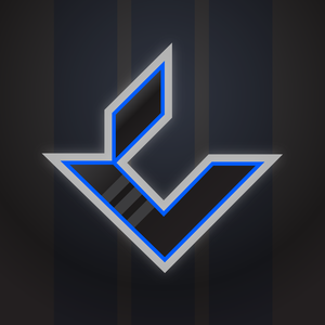 SypherCV's Avatar