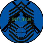 View SGT_HLM's Profile