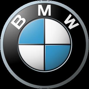BringMyWallet Logo