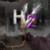 View HyakoV's Profile