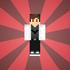 View iainegamer3d's Profile