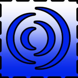 ElgozMan Logo