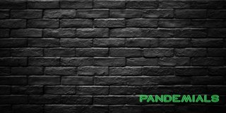 Profile banner for pandemialsok