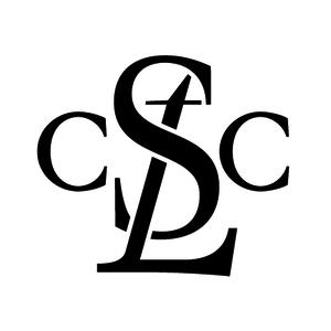 STLChessClub
