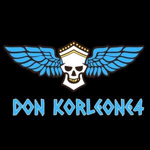 don_korleone4