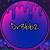 Avatar for dr3bb2