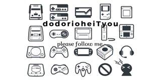 Profile banner for dodorioheityou