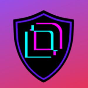 KingDom329 Logo