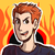 avatar for fearsomefire