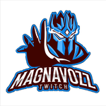 View stats for Magnavozz