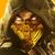 NetherRealm's avatar