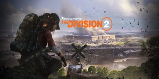 Profile banner for thedivisiongame