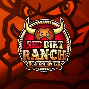 reddirtranch