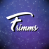 View frimms's Profile