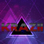 View stats for Krazii