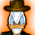View CamoDuck's Profile