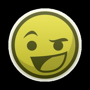spanj Logo