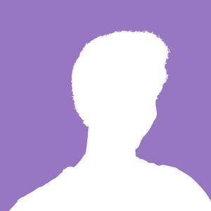 View DeJayDev's Profile