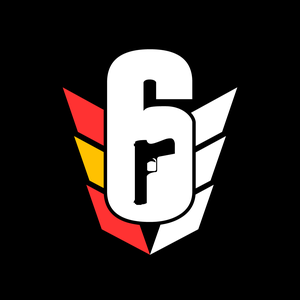 Rainbow6ES - Twitch