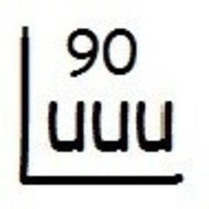 Luuu90
