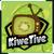 View KiweTive's Profile