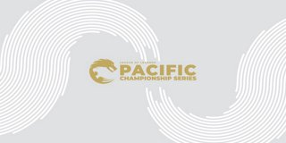 Profile banner for lolpacifictw