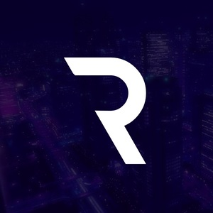 Razzmiik on Twitch.tv