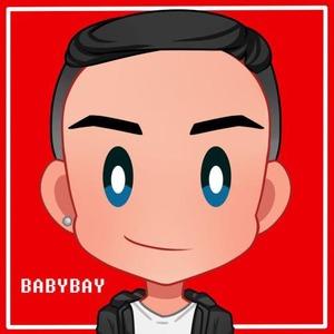 A_babybay