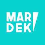 View stats for Mardek775