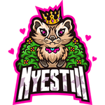 View stats for Nyestiii