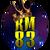 KINGMOMO83's avatar